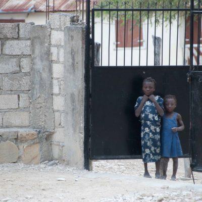 Haïti 2009 2R